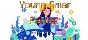 young-smartfarmer